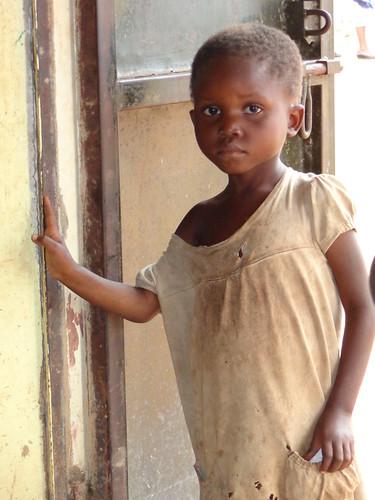 Uganda_2012_043