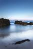 LLanes (Fernando Crego) Tags: sunset beach atardecer asturias playa llanes