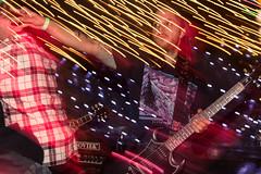 Culture Abuse (Senny Mau) Tags: show holiday berkley 924gilman gilman poppunk 2015 holidayshow sennymau sennymauphotography cultureabuse