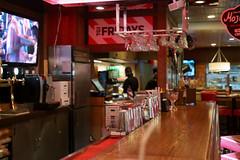 TGI'Friday bar (TFurban) Tags: kr tgif tgi