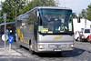 LKB-050 (Eurobus Online) Tags: man hungary budapest lionsstar miitravel