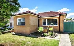 74 Jocelyn Street, Chester Hill NSW