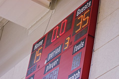 IMG_5033eFB (Kiwibrit - *Michelle*) Tags: school basketball team mms maine brooke middle bteam cony 012516 w4525
