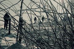Winterwanderung zum Rauenstein