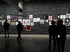 art (Jellibat) Tags: art gallery artgallery australia mona tasmania hobart berridale museumofoldandnewart