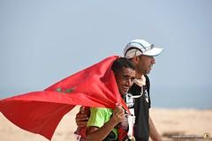 3-Oman-Desert-Marathon-Day-6_6484