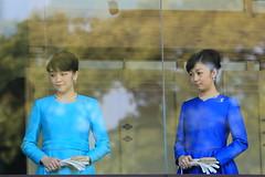 佳子内親王 画像1