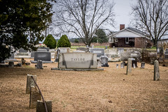 Spann Methodist Church and Cemetery-008 (RandomConnections) Tags: church cemetery southcarolina ward methodist spannmethodistchurch