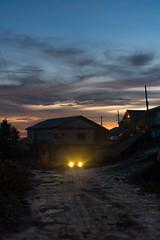 Lights- Changla Gali (aliffc3) Tags: lighting pakistan lights evening changlagali lowlightphotography sel35f18 sonya6000