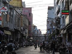 """Ho Chi Minh Ville <a style=""""margin-left:10px; font-size:0.8em;"""" href=""""http://www.flickr.com/photos/127723101@N04/24343465230/"""" target=""""_blank"""">@flickr</a>"""