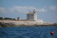 DSC03531 (winglet777) Tags: sea vacation croatia arena kanal pula hrvatska istra kroatien limski brijuni kamenjak istrien gopro hero3 sonyrx100