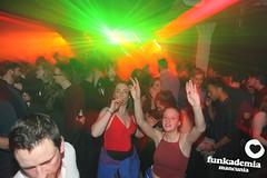 Funkademia13-02-16#0044