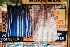 000041A (Irina Aksenova) Tags: uk england urban london mju alt streetphotography documentary streetlife olympus 35mmfilm winner streetphoto filmcamera southlondon southwark streetview peckham urbanlandscapes londonstreets urbanphotography kodakfilm filmphotography urbanview olympusmjuii  agfafilm  filmphotographer londonstreetphotography londononly londonphotographer  authenticphotography    documentingbritain london2016 fiimphoto authenticlondon