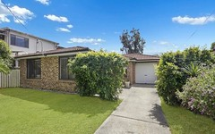 21 Morton Cr, Davistown NSW
