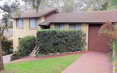 7 Wherrit Close, Picton NSW