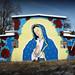 Ojo Mary