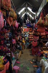 Chatuchak Market, Bangkok, Thailand (ARNAUD_Z_VOYAGE) Tags: street city building art beach nature architecture landscape thailand asia state action country capital southern portion southeast peninsula region department indochina municipality indochinese
