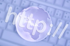 http (FotoDB.de) Tags: internet tastatur www email webdesign netz weltkugel netzwerk vernetzt webseiten