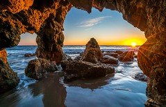 Sony A7RII Fine Art!  Super Sharp Sony 16-35mm Vario-Tessar T FE F4 ZA OSS!  Malibu Seacave Sunsets Fine Art! HDR Landscape Photos! Dr. Elliot McGucken Fine Art Photography! (45SURF Hero's Odyssey Mythology Landscapes & Godde) Tags: nature landscape landscapes sony fineart wideangle a7 fineartphotography naturephotography seacave wideanglelens naturephotos landscapephotography fineartphotos a7r fineartphotographer fineartnature fineartlandscapes sonya7 elliotmcgucken elliotmcguckenphotography elliotmcguckenfineart a7rii a7r2 sonya7r2 masterfineartphotography elliotmcguckenlandscape nikond810malibupierandbeachesfinearthdrlandscapephotosdrelliotmcguckenfineartphotography snya7riifineartmalibuseacavesunsetsfinearthdrlandscapephotosdrelliotmcguckenfineartphotography finearta7r2 malibuseacavesunsetsfinearthdrlandscapephotosdrelliotmcguckenfineartphotographysupersharpsony1635mmvariotessartfef4zaoss