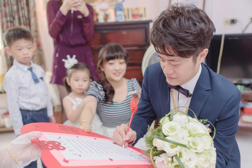 婚禮攝影-台南東東餐廳永大店-025