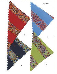 20160203123931_00095 (BentleyCravats) Tags: silk 1800 kc woven