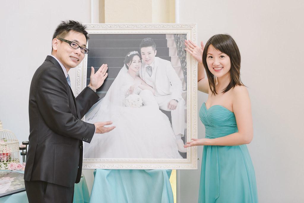 """""""""""婚攝,台北園外園,婚攝wesley,婚禮紀錄,婚禮攝影""""'LOVE2280'"""