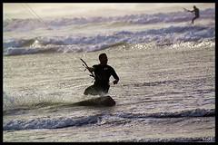 Salinas 31Ene2016 (46) (LOT_) Tags: coyote switch fly nikon waves lot asturias kiteboarding kitesurfing nitro hugo kitesurf nitro5 controller2 kitesurfmagazine kitespain switchkites switchteamrider nitro3 ©lot
