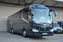 Ellisons - YN15YTC (Transport Photos UK) Tags: independent sthelens ellisons coach adamnicholson bus london adamnicholsontransport photos uk transport