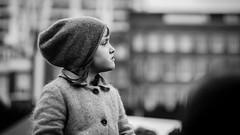 Rotterdam NL 2016 (Freestyle photographer AFH) Tags: holland dutch blackwhite nederland scene fujifilm nl fujinon bnw zuidholland xt1 xf56mmf12