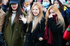 ENGM (3) (redvelvetgallery) Tags: irene wendy redvelvet kpop engm koreangirls kpopgirls wenrene
