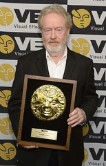 2PM_9642 (vesoffice) Tags: ridleyscott vesawards