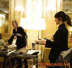 50 Days hot pot (Winkypedia.net) Tags: hotel cafe oscar wilde albert royal days 50 adri adria ferran