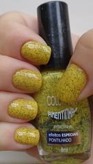 Pitadinha - Colorama (Marli 2011) Tags: colorama coleopimentinha efeitopontilhado