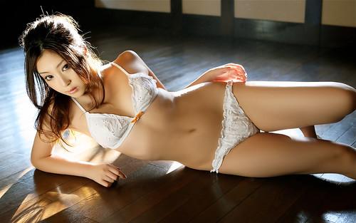 辰巳奈都子 画像4