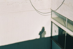 self.ie (the.crystalimage) Tags: shadow film analog 35mm concrete shadows grain modernism ishootfilm 35mmfilm analogue filmcamera grainisgood pentaxmesuper analogphotography brutalism modernity fujisuperia200 exposedconcrete filmphotography filmphoto filmisnotdead filmproject filmlove analoguephotography filmcommunity filmfeed prospecmc2870mmf3545