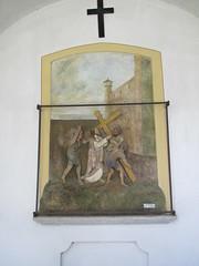 Sacro Monte della S.S. Trinit di Ghiffa (Vb) - World Heritage Site (frank28883) Tags: lagomaggiore sacromonte verbano trinit lakemaggiore viacrucis ghiffa verbanocusioossola