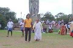 Ratnagiri-Bahubali-Vihara-Dharmasthala-Karnataka-119 (umakant Mishra) Tags: temple bahubali jainism touristpoint dharmasthala karnatakatourism bahubalistatue religiousplace monolythicstatue umakantmishra westernghatmountain kumudinimishra bahubalivihar