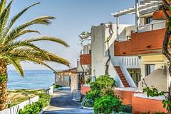 sony dsc002399-Edit_tonemapped (Ricymar Photography (Thanks to all the fans!!!!)) Tags: wallpaper nature landscape creta crete sonydslr isladecreta islandofgreece islandofcrete