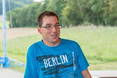 Bundesfeier 2014