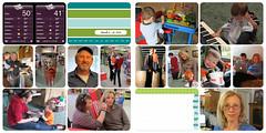 PL2012 - Week 10 (SchoolMommy) Tags: load16