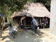 Easy rider to Dalat7