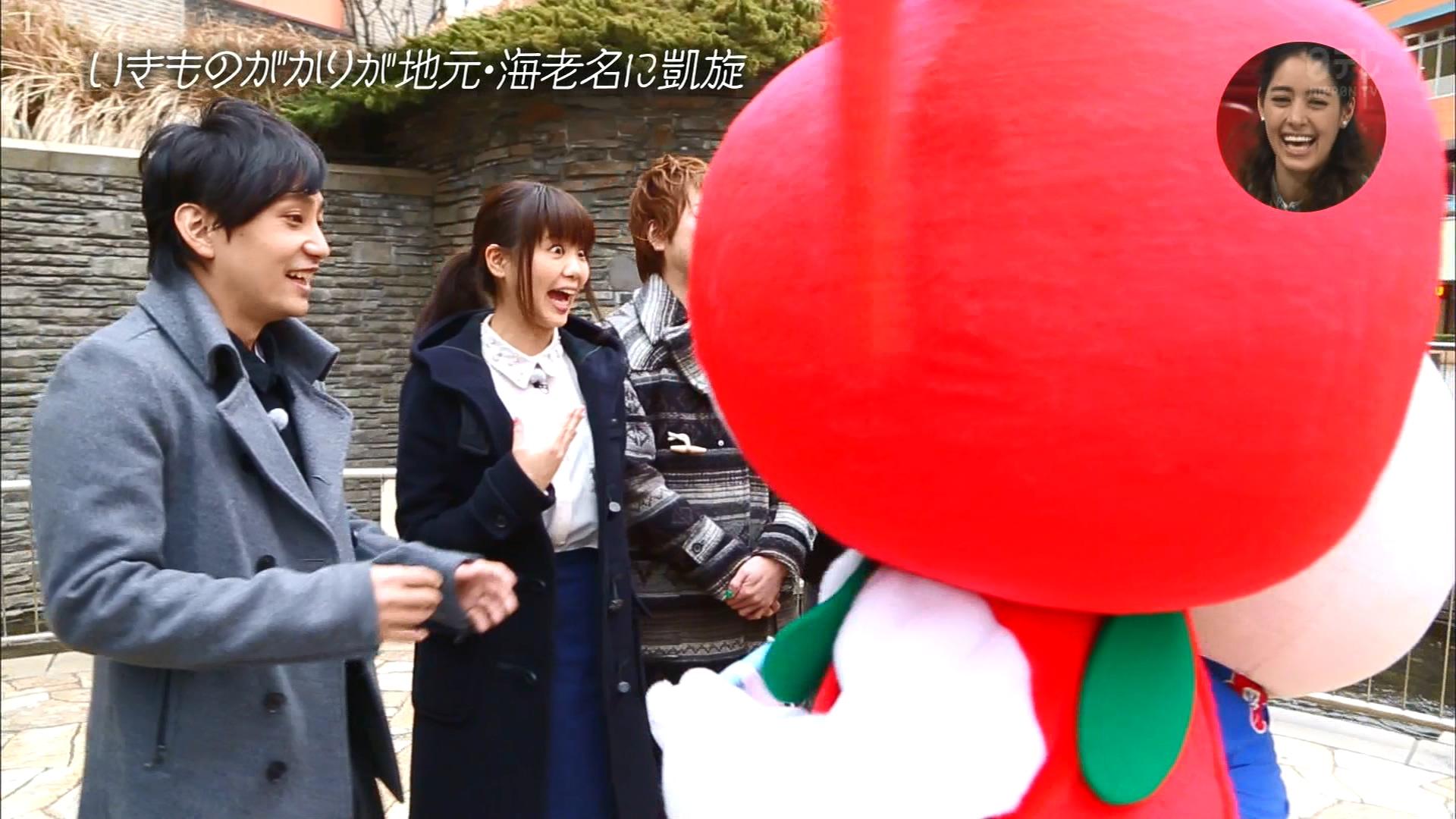 2016.03.13 全場(おしゃれイズム).ts_20160314_013254.111