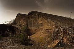 IMG_16843 (surluis) Tags: antigua castelln aljibe