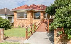 78 Croudace Street, Lambton NSW