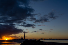 Dublin Port (naturaphotography) Tags: specland