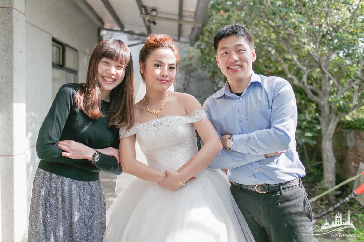 婚禮記錄@京樺婚宴會館_0013.jpg