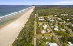 15 Pacific Esplanade, South Golden Beach NSW
