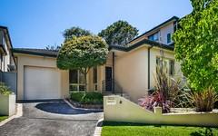 60A Arcadia Avenue, Gymea Bay NSW