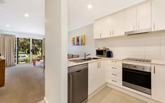 4/36 Frencham Street, Downer ACT