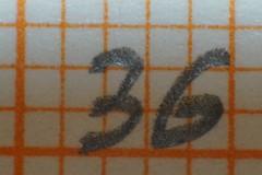 zwi36mm_retro_24mm__c (thomassork) Tags: mm papier 36mm zwischenring retrofokus